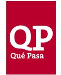 Logo Qué Pasa