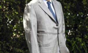 """Ricardo Lagos: """"Debemos legalizar todas las drogas en Chile"""""""