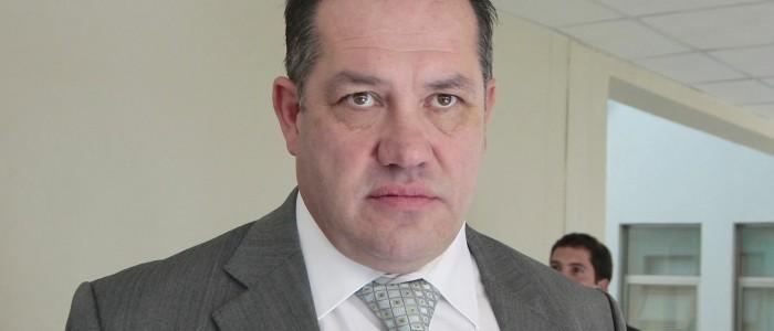 Ex fiscal de la Araucanía ratifica nexo entre las Farc y ataques