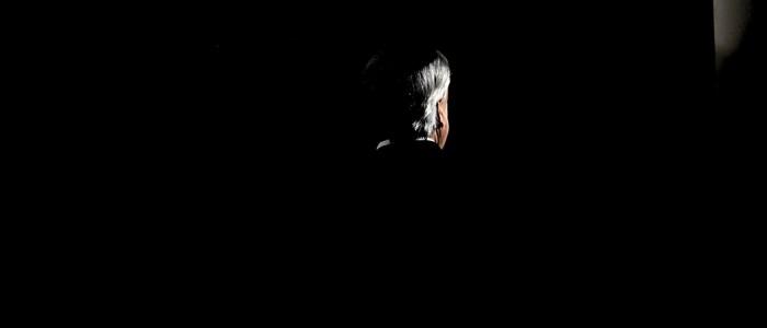Los dilemas de Piñera
