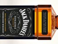 El whiskey de Sinatra