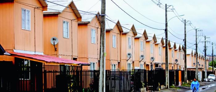 500 casas condenadas