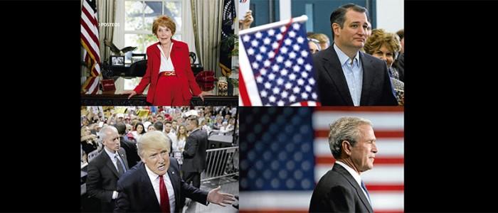 Réquiem por el Partido Republicano
