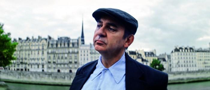 Neruda y la levedad