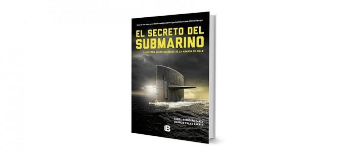 Libro devela desconocido capítulo sucedido en plena dictadura