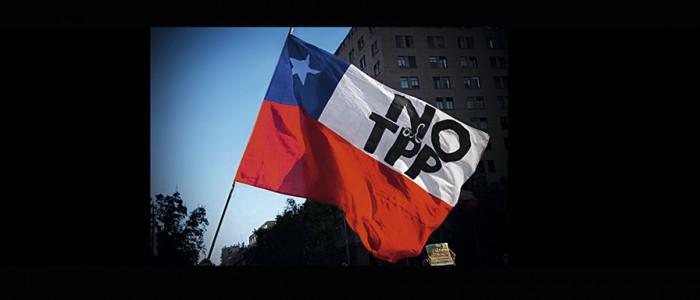 Proteccionismo, TPP y Chile
