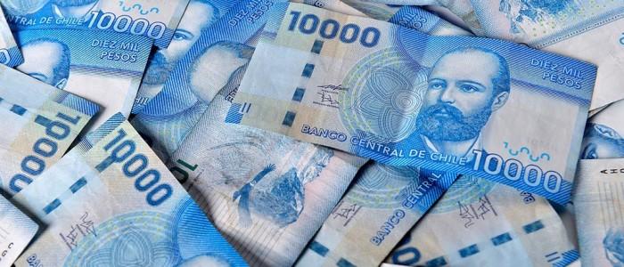 Economía chilena en la mira
