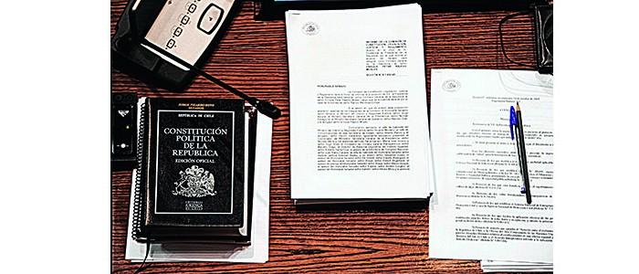 dca91e1f50 Opinión   Posteos La ilusión constitucional