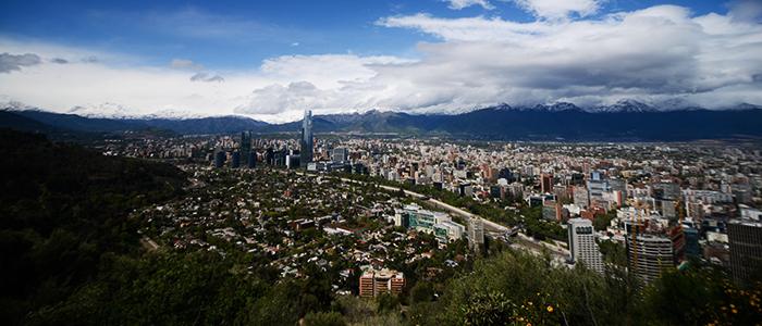 En 4 años, Chile cae 7 puestos en ranking de libertad económica