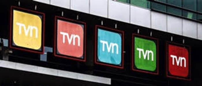 Senado aprueba capitalización de TVN tras intensas negociaciones