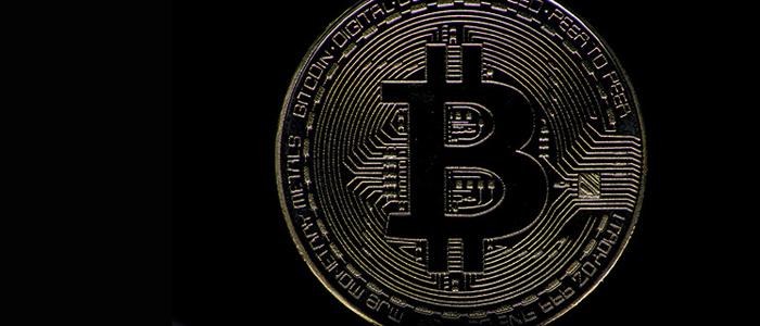 El ojo del SII en el Bitcoin