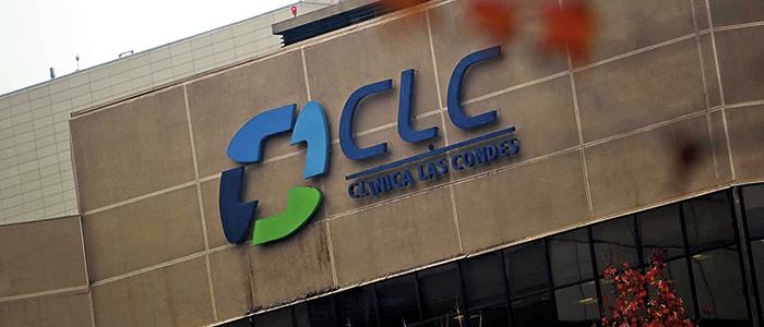 Incertidumbre en el directorio de la CLC