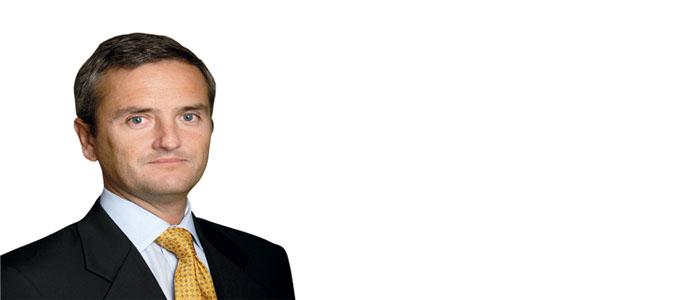 Ricardo Caballero: El economista chileno más citado del mundo