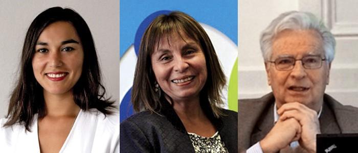 Colegio Médico presentará propuesta para reforma de salud