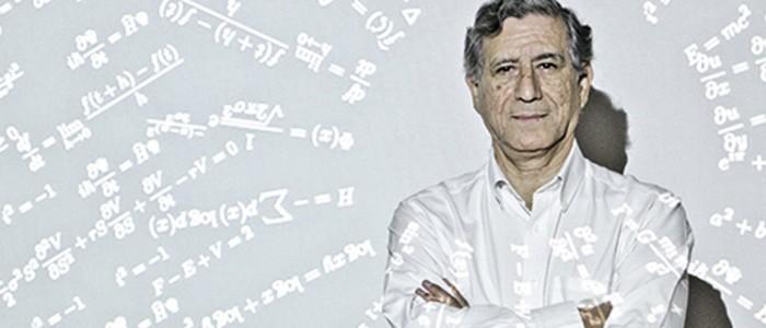 Buscan exportar Software de científico chileno